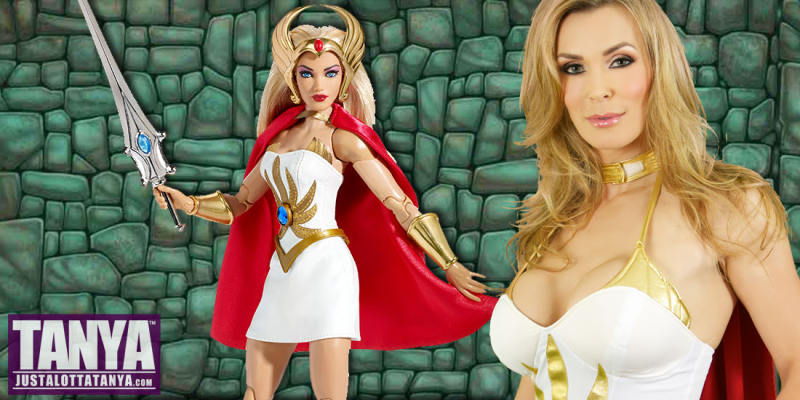 2016-Mattel-SheRa-SanDiegoComicCon-Exclusive-Figure-Doll-Review-JLT