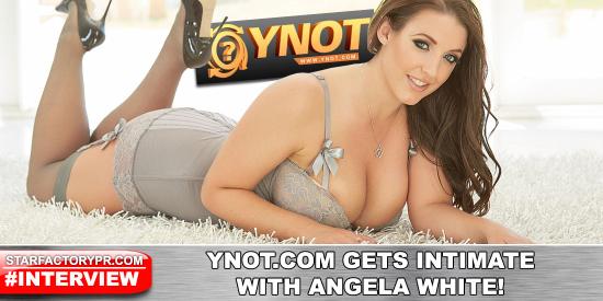 2016-0927-Angela-White-Ynot-01