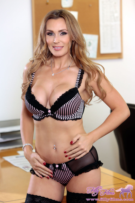 Tanya Tate Nude Photos 97