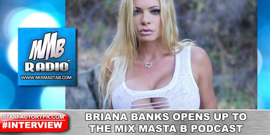 2016-1117-BrianaBanks-MixMastaB