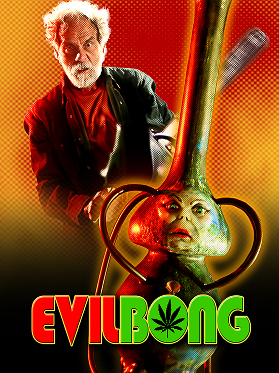 Full-Moon-Horror-Tshirt-EvilBong