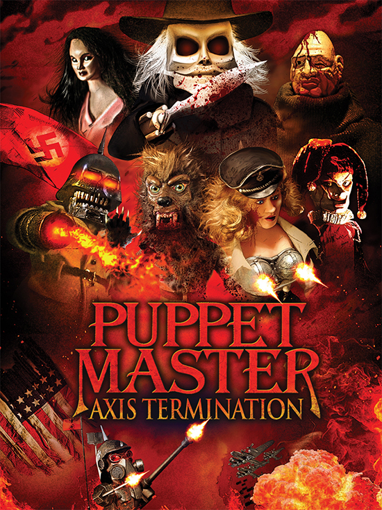 Full-Moon-Horror-Tshirt-PuppetMaster-AxisTermination