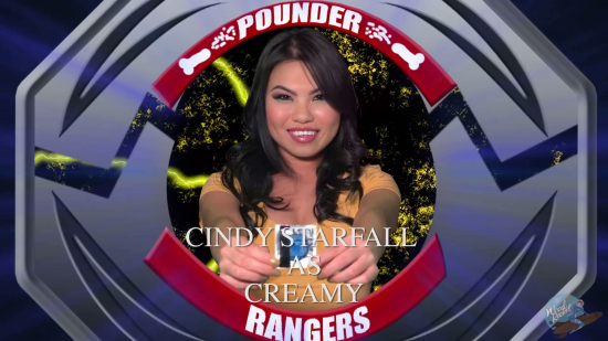 2016-CindyStarfall-Mighty-Muffin-Pounder-Rangers