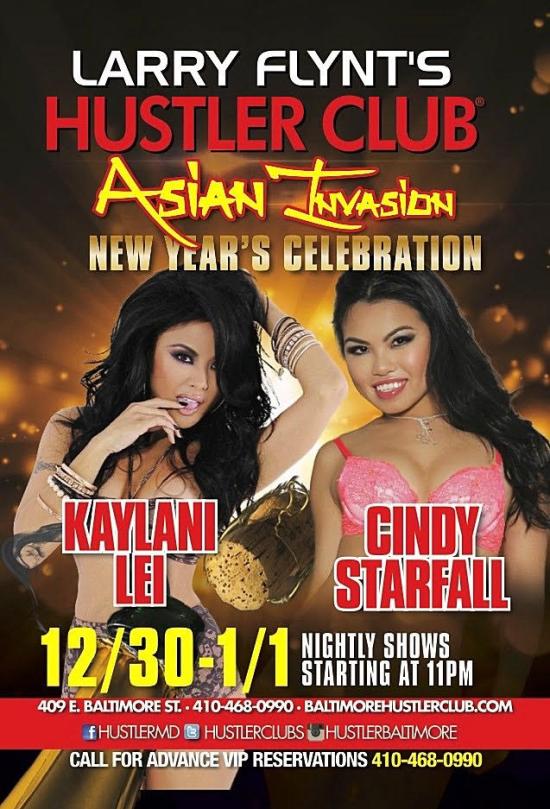 2016-CindyStarfall-AsianInvasion-HustlerClub