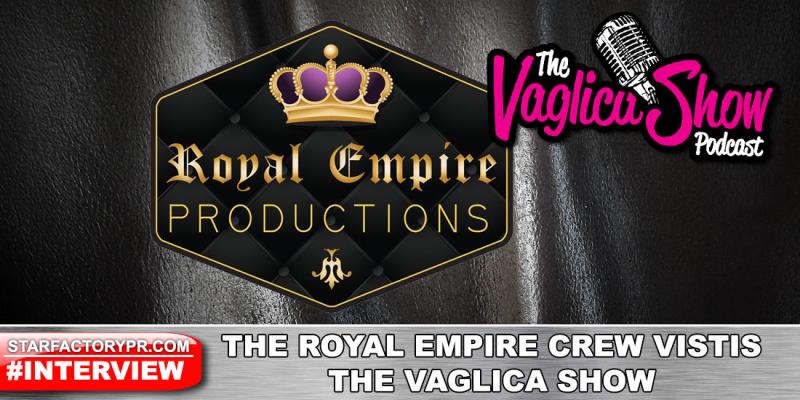 RoyalEmpire-2017-VaglicaPodcast