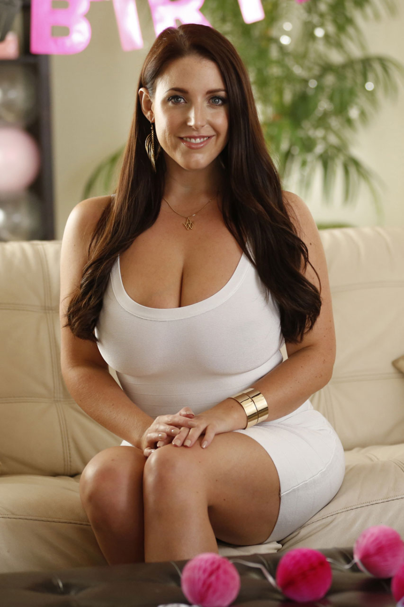 AngelaWhite-2017-SexWithLovers2