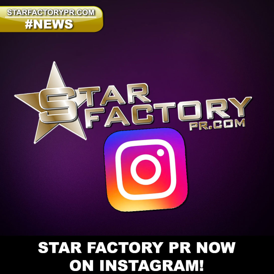 StarFactoryPR-2017-Instagram