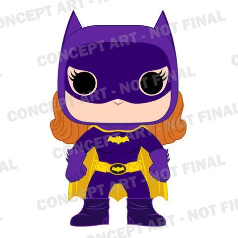 Funko-Batman-66-Pop-Batgirl-Watermarked_large