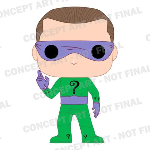 Funko-Batman-66-Pop-Riddler-Watermarked_large