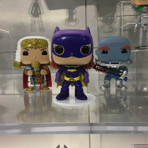 Funko-Batman-66-Pop-Batgirl-Watermarked_large