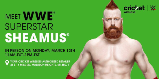 Sheamus-2017-WWE-Signing-Michigan