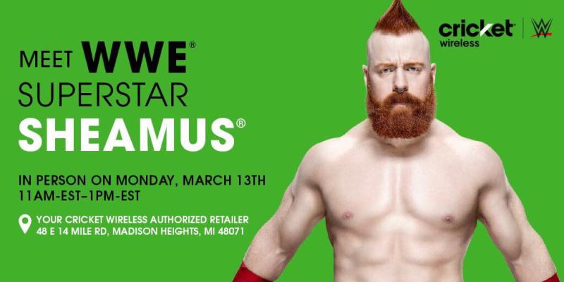 Sheamus-2017-WWE-Signing-Michigan