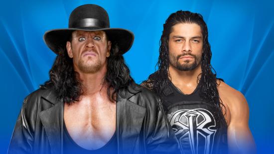 WWE-Wrestlemania-2017-TheUndertaker-vs-RomanReigns