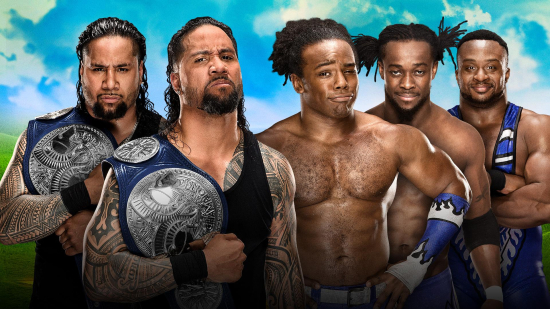 MoneyInTheBank-2017-TheUsos-vs-TheNewDay