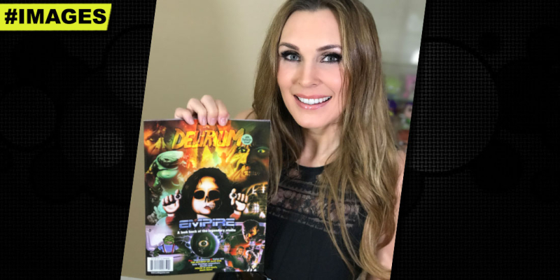 TanyaTate-2017-0604-DeliriumMagazine-Signing-DarkDelicacies-HGG