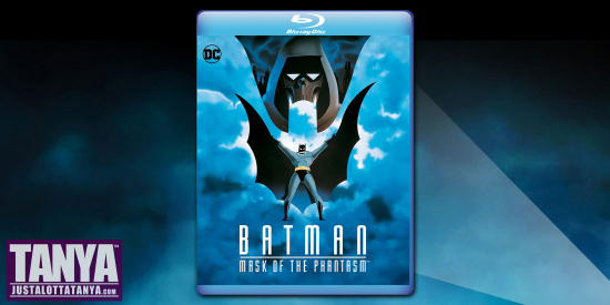 Batman-Mask-of-the-Phantasm-2017-BluRay-JLT