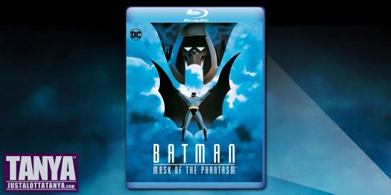 Batman-Mask-of-the-Phantasm-2017-BluRay-JLT