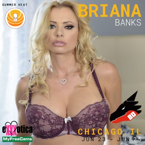 BrianaBanks-2017-EXXXOTICA-Chicago-SQ