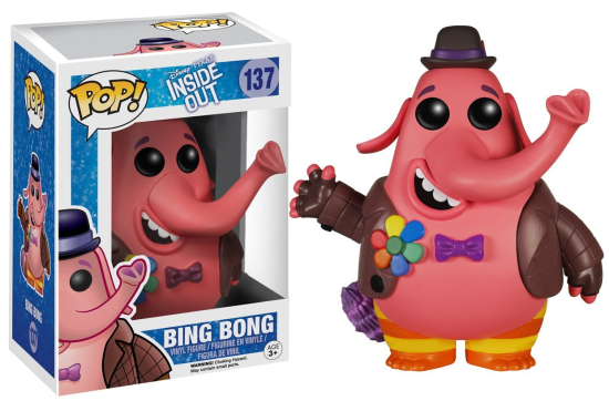 Funko-pop-vaulted-bingbong-disney