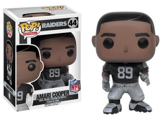 Funko-POP-Vaulted-NFL-AmariCooper-OaklandRaiders