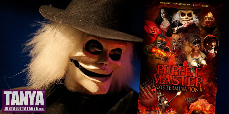 FullMoon-Horror-PuppetMaster-Axis-Termination-Trailer-JLT