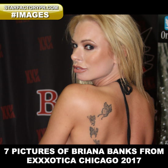 BrianaBanks-2017-EXXXOTICA-Chicago-Pornstar-Pictures
