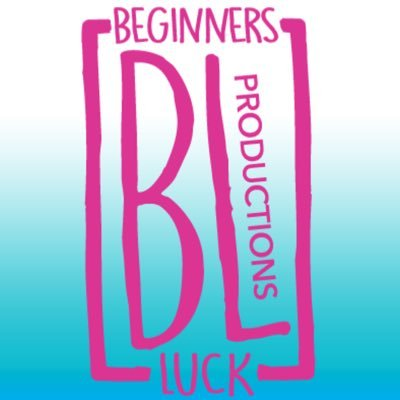 BeginnersLuck-2017-LOGO