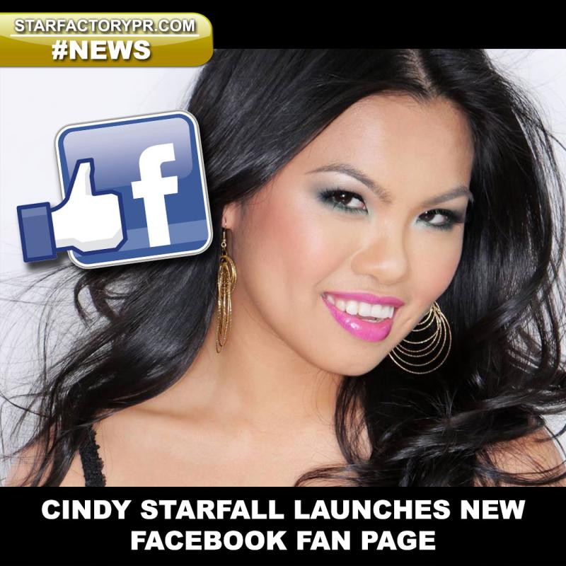 CindyStarfall-2017-New-Facebook-Page