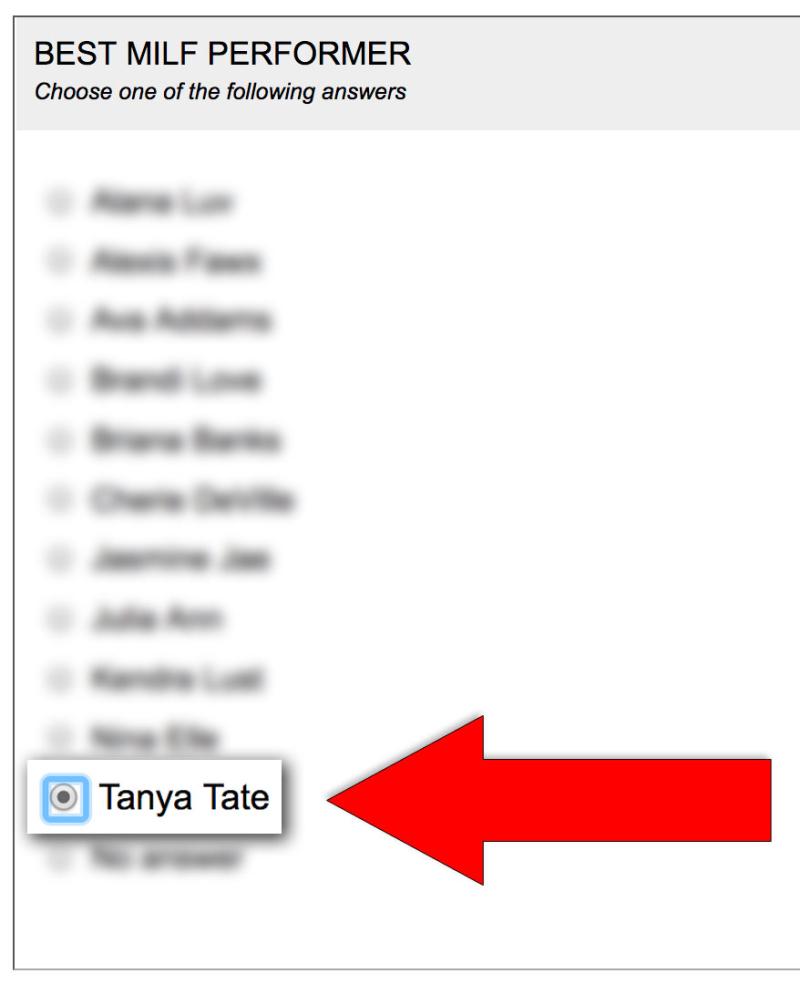 NightMoves-2017-Vote-TanyaTate-MILF