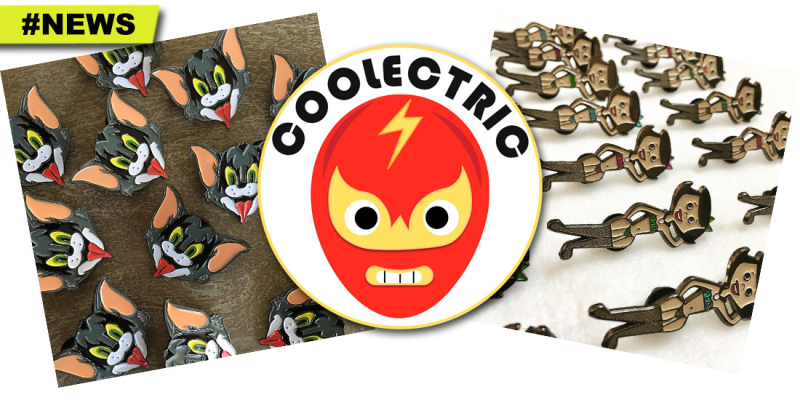 CoolectricCreations-2017-HGG