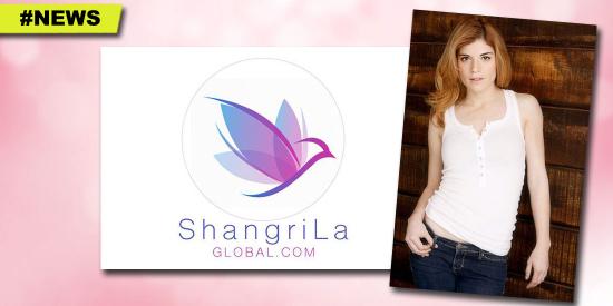 ShangriLa-RobinSydney-2017-HGG