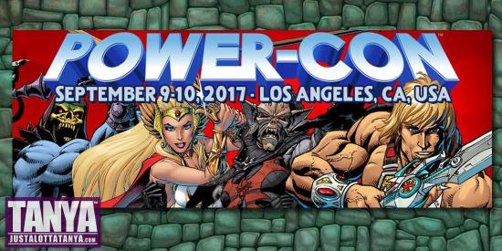 PowerCon-2017-MastersOfTheUniverse-SheRa-Heman-JLT