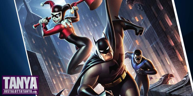 Batman-And-HarleyQuinn-BluRay-NewRelease-DCUniverse-animatedfilm-2017-JLT