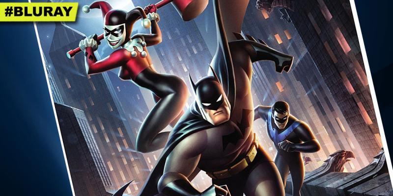 Batman-And-HarleyQuinn-BluRay-NewRelease-DCUniverse-animatedfilm-2017-HGG