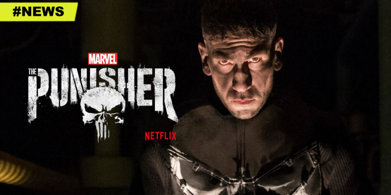 Marvel-ThePunisher-Netflix-2017-JonBernthal-Teaser