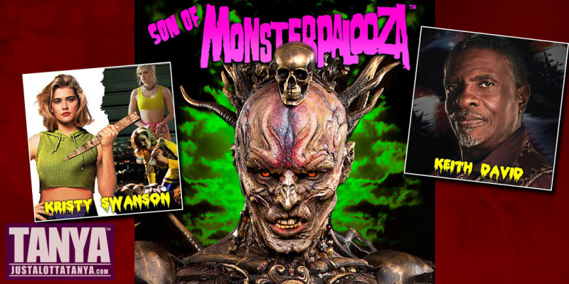 SonOfMonsterPalooza-2017-09-Event-Horror-Convention-JLT