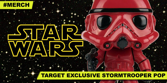 2017-09-FUNKO-POP-Target-StarWars-Exclusive-Stormtrooper