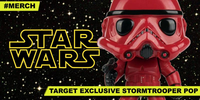 2017-09-FUNKO-POP-Target-StarWars-Exclusive-Stormtrooper