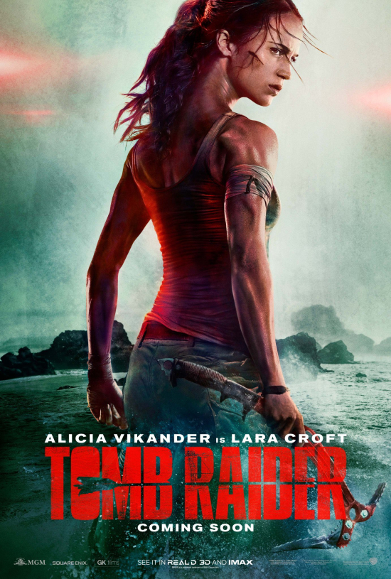 2017-09-TombRaider-Teaser-Trailer-Poster-AliciaVikander-00