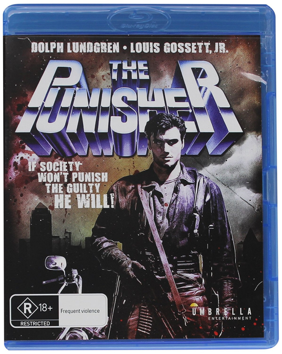 2017-09-ThePunisher-Marvel-bluray-import-german-DolphLundgren-01