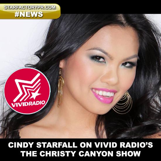 CindyStarfall-2017-09-VividRadio