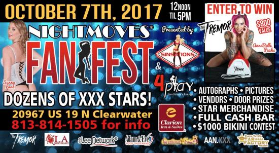 NightMoves-2017-FanFest