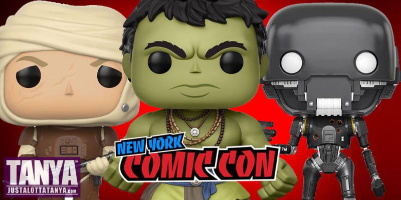 FUNKO-2017-Pop-New-York-Comic-Con-NYCC-Exclusives-JLT
