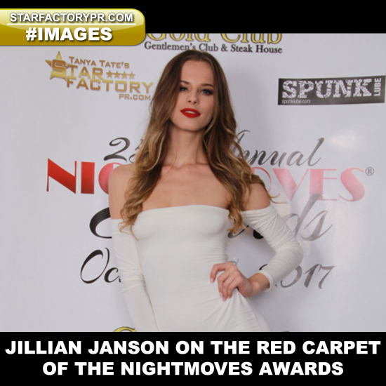 JillianJanson-2017-NightMovesAwards-IMAGES