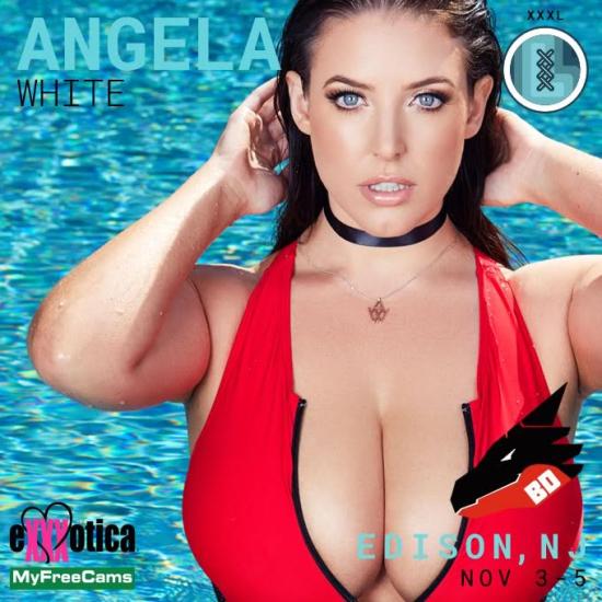 AngelaWhite-2017-EXXXOTICA-NJ-01