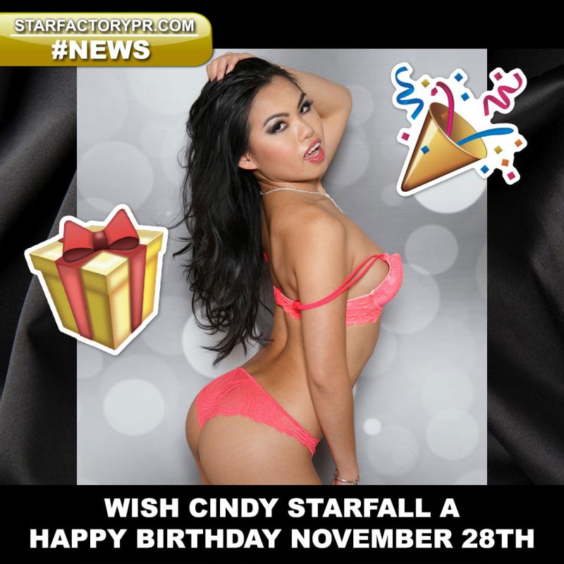 CindyStarfall-2017-Birthday