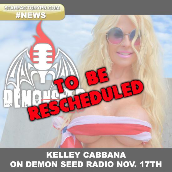 KelleyCabbana-2017-DemonSeedRadioV2