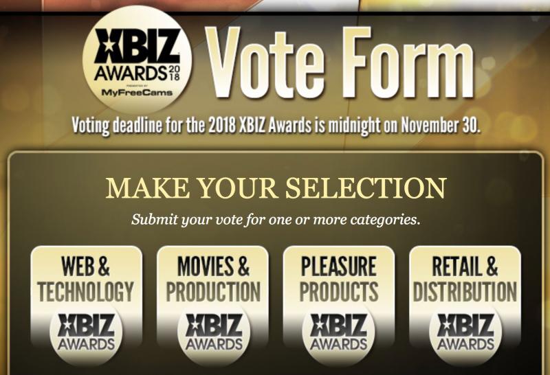 XbizAwards-2017-Vote-00
