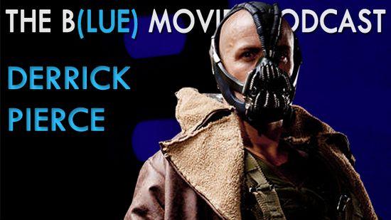 Blue-Movies-Podcast-Derrick-Pierce