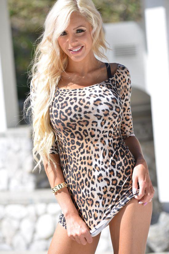 NinaElle_LeopardPrintDress_3